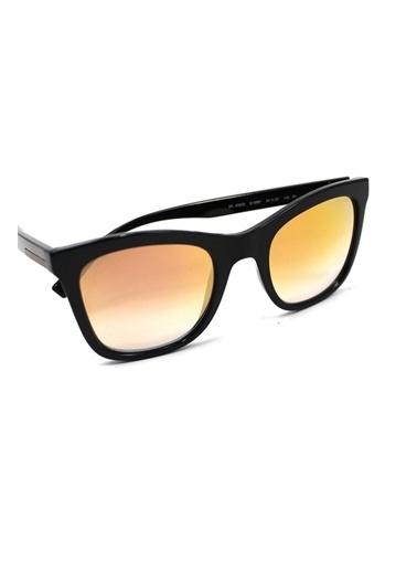 Armani Exchange Güneş Gözlüğü Renkli